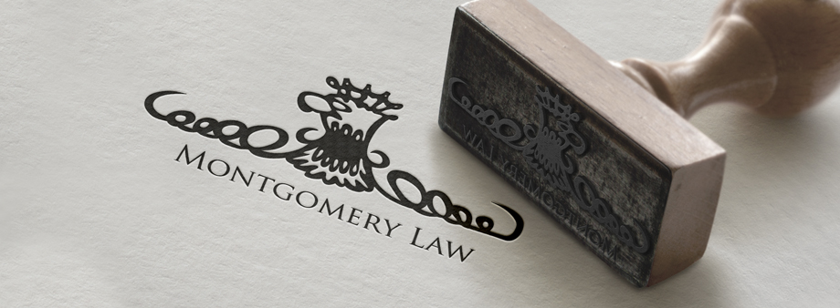 Learn how Montgomery Law can help you.