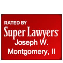 SuperLawyers®
