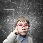 gifted education pennsylvania