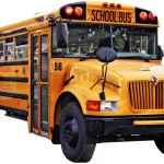 School Bus Injury Justice