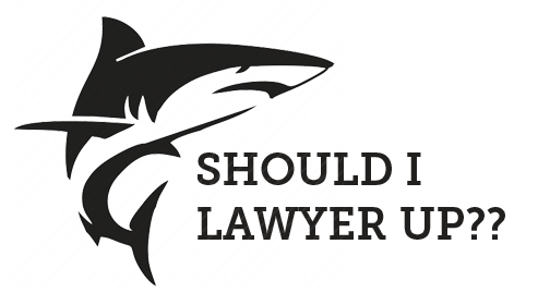 shark education lawyers
