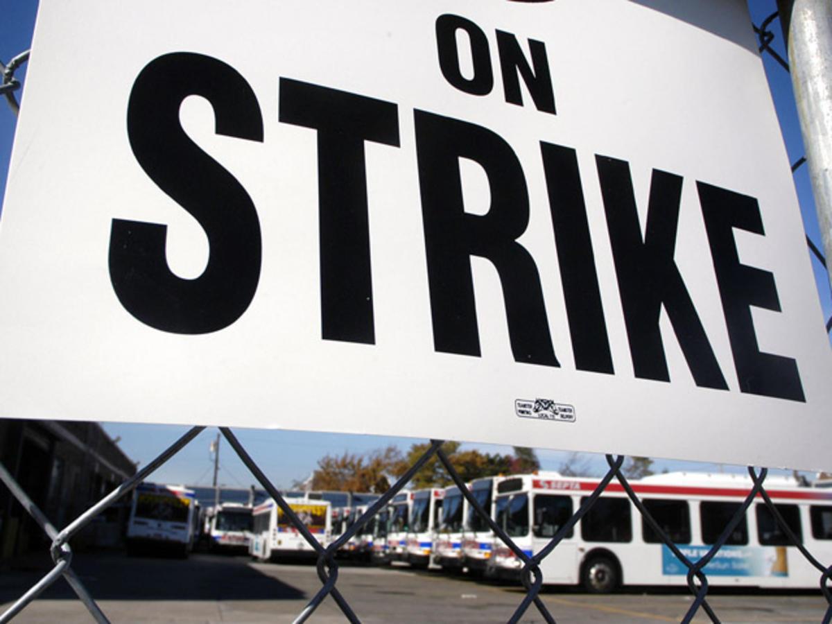 septra-strike-special-education