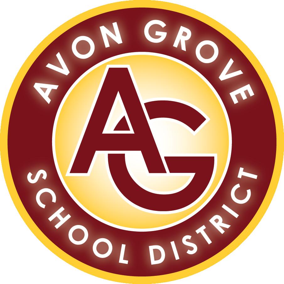 Avon Grove School District Pennsylvania