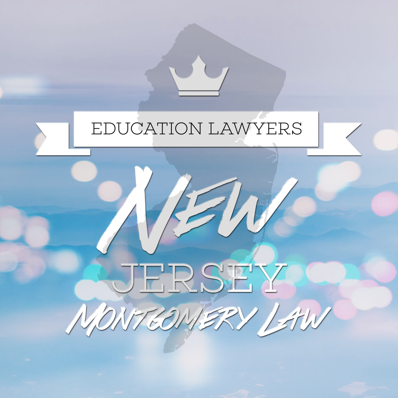 education lawyers new jersey