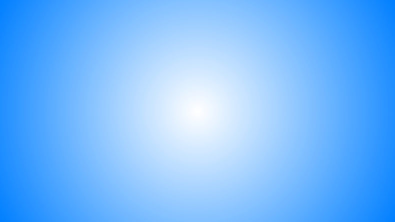 blue-white-gradient-wallpaper-4