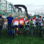 MS Ride 2016 – Team Montgomery Law