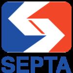 Septa Strike in Philadelphia and Special Education