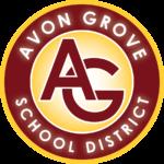 Special Education Case Summary – Avon Grove School District – 17885-1516KE